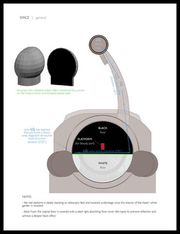 File:LG - RB - VMA 018.jpg