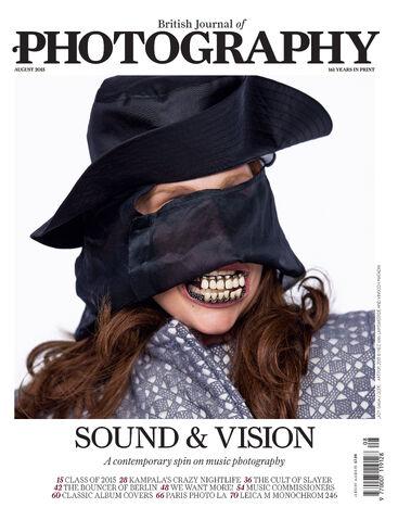 File:British Journal of Photography Magazine - UK (Aug, 2015).jpg