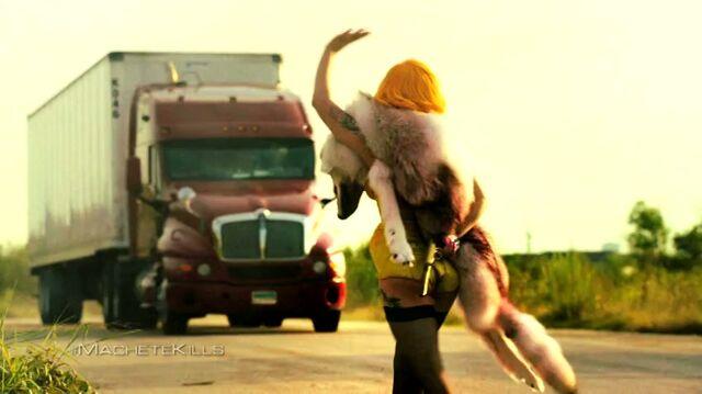 File:Machete Kills Trailer 003.jpg