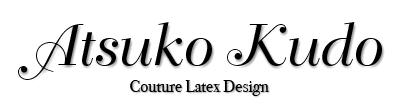 File:Logo ak black.png