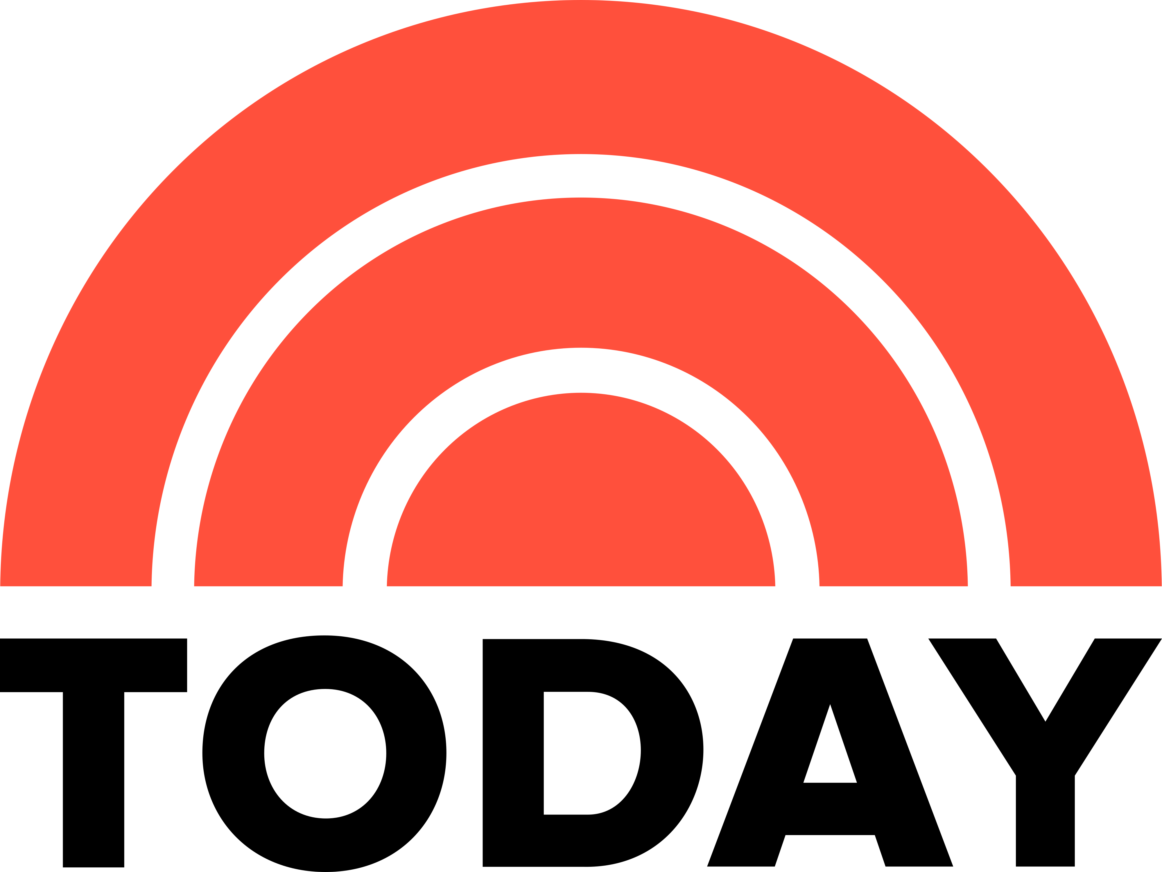 File:Today show logo.png