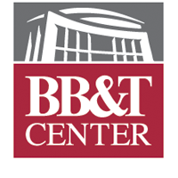 File:BB&T Center.png