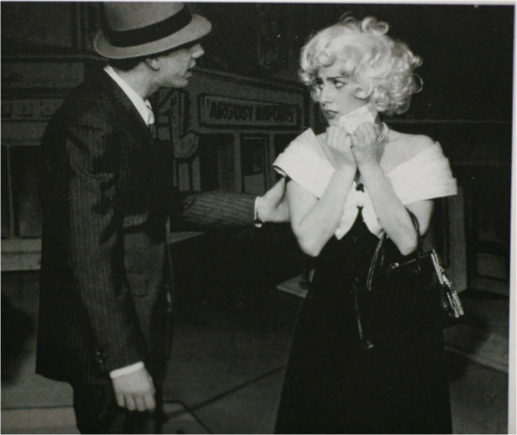 File:Guys and Dolls 003.png