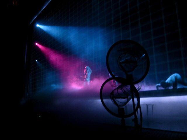 File:DanceInTheDark-MB-Theater-2009.jpg