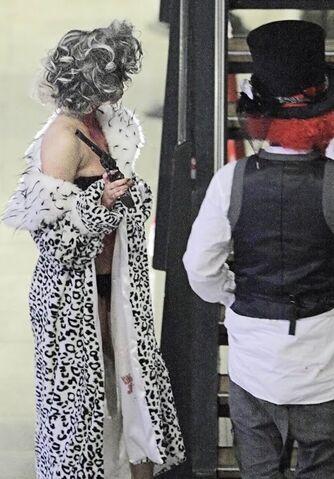 File:Gaga Halloween 01.jpg