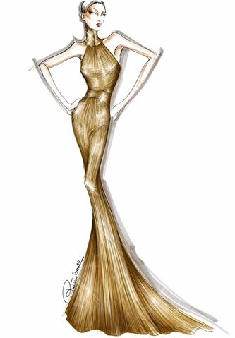 File:Roberto Cavalli - Custom dress 003.jpg