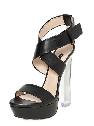 File:Ruthie Davis - 140mm Naomi leather plexiglas sandal.jpeg