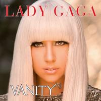 Vanity.png