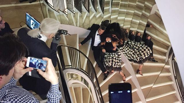 File:3-7-15 Karl Lagerfeld - BTS 001.jpg