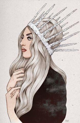 File:Gaga11111111.jpg