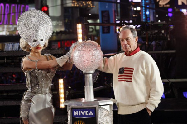 File:Lady-gaga-new-years-versace.jpg