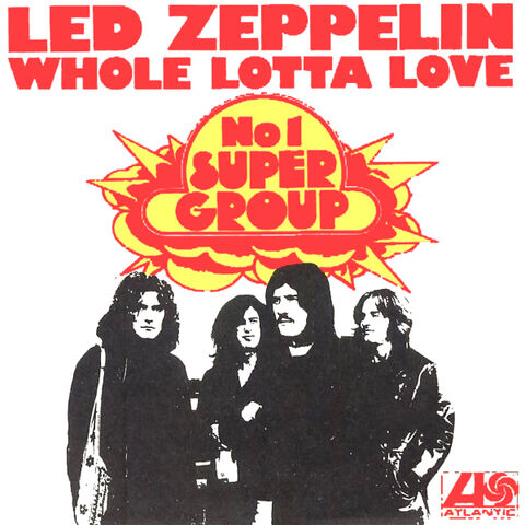 File:Led Zeppelin - Whole lotta love.jpg