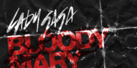 Bloody Mary (song)