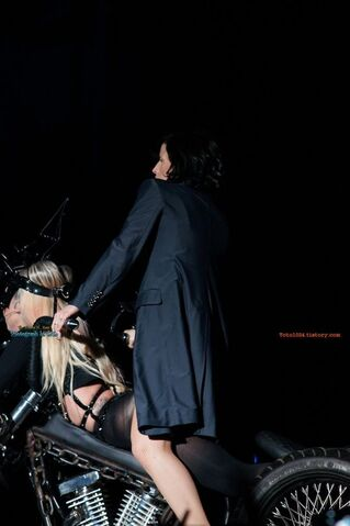 File:The Born This Way Ball Tour Heavy Metal Lover 002.jpg