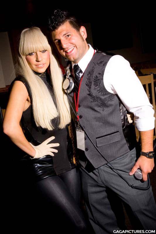 File:12-15-08 Backstage KDWB Jingle Ball 001.jpg