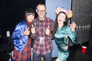 3-31-14 Terry Richardson 012