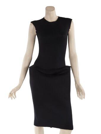 File:Iimuahii - Domini dress.jpg