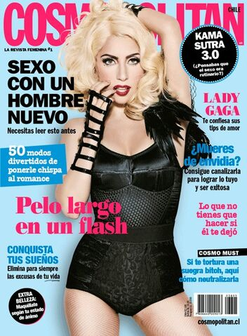 File:Cosmopolitan Chile May 2010 cover.jpg
