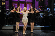 11-16-13 SNL Cheap Applause Monologue 002
