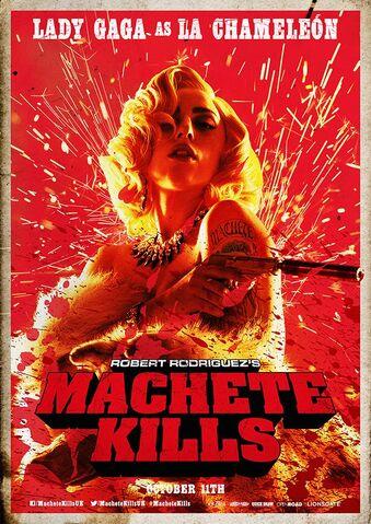 File:Machete Kills UK La Chameleón Poster 002.jpg
