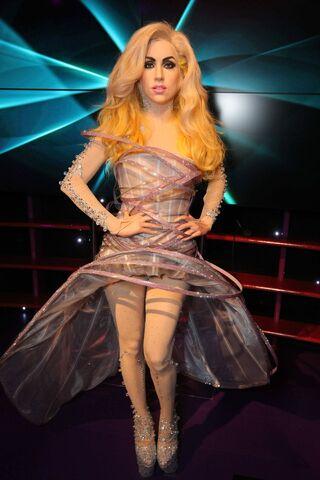 File:Madame Tussauds Vienna 002.jpg