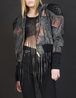 File:Fanny and Jessy Fall Winter 2010 Floral bomber jacket.jpg