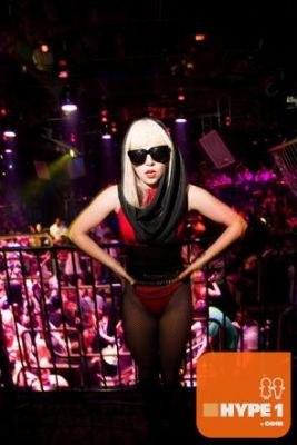 File:8-25-08 The Bank Nightclub 002.jpg