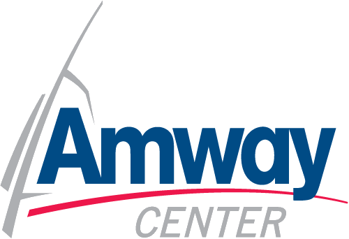 File:Amway Center.png