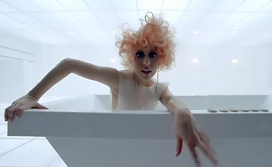 File:Lady-gaga-bad-romance.png
