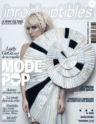 File:Les inrockuptibles Issue 693 cover.jpg
