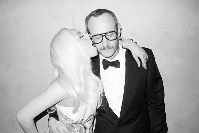 File:3-2-14 Terry Richardson 002.jpg