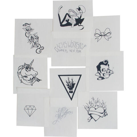 File:Gaga's Workshop Temporary Tattoos.jpg