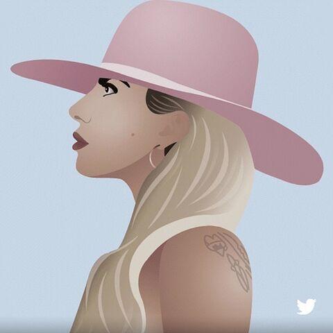 File:Twitter Sticker Joanne.jpg