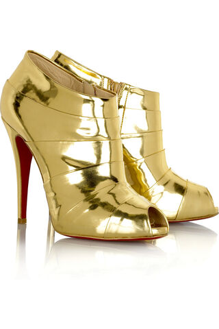 File:Christian Louboutin - Robot 120 ankle boots.jpg