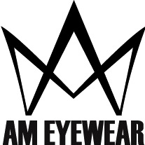 File:AM Eyewear.jpg