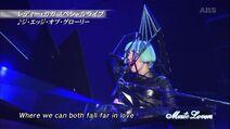 Jun30-MusicLovers01