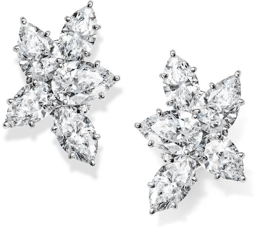 File:Harry Winston - Icon earrings.jpg