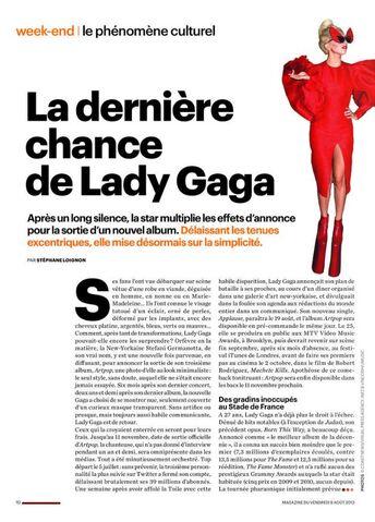 File:Le Parisien 2013 August 002.jpg