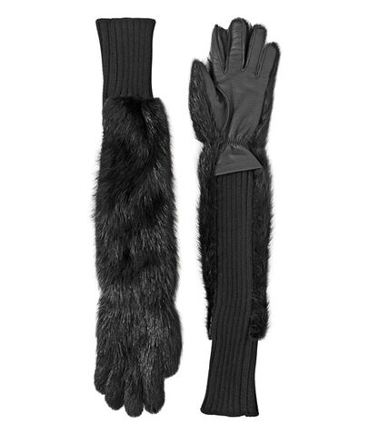 File:Marni - Fall 2013 - Gray beaver and ribbed knit cashmere gloves.jpeg