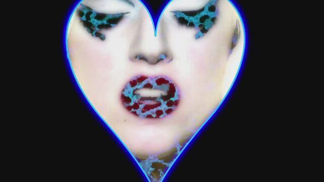 File:Poker Face Film 013.jpg