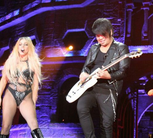 File:The Born This Way Ball Tour You and I 005.JPG
