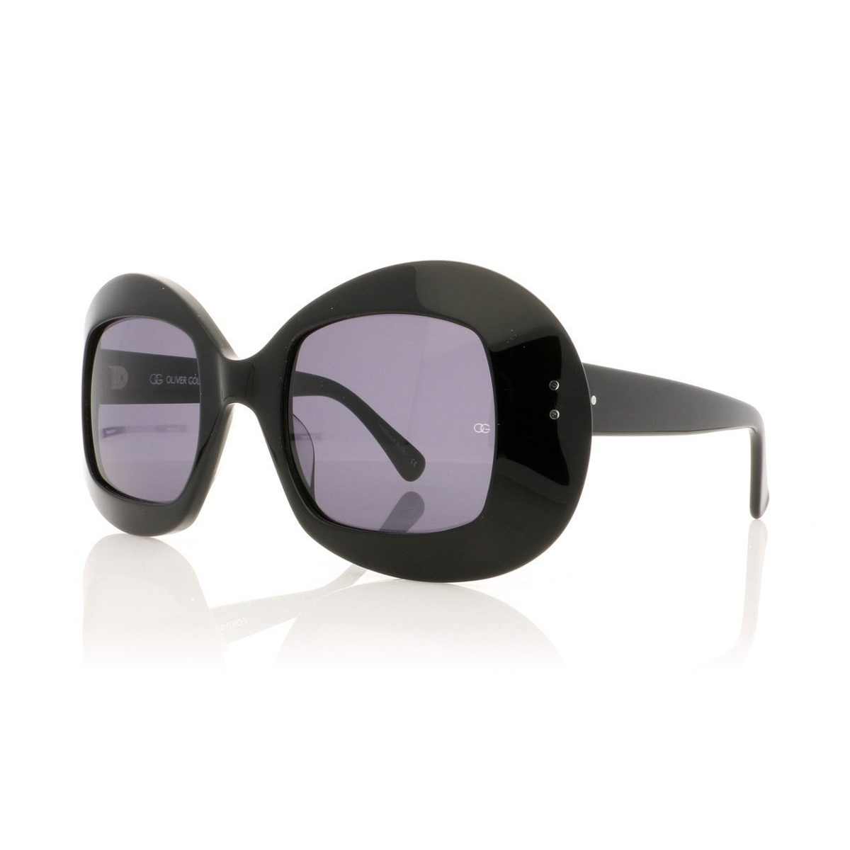 File:Oliver Goldsmith Uuksuu Sunglasses.jpg