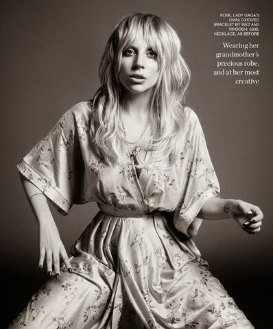 File:Porter Magazine - Issue No. 2 (Summer 2014) 001.jpg