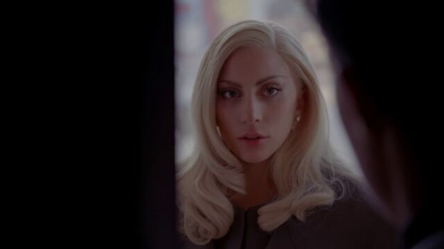 File:AHS Hotel - She Wants Revenge 007.jpg