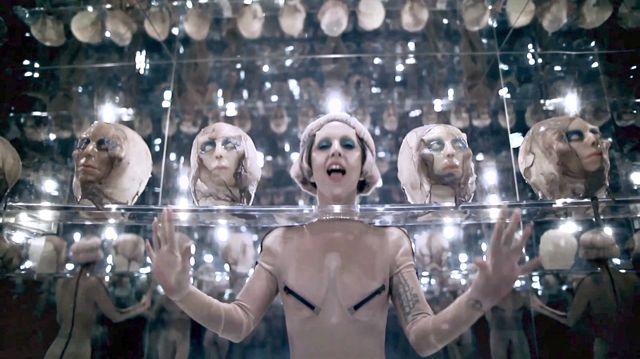 File:Lady Gaga Born This Way - Shelf.jpg