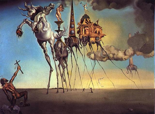 File:Dalí.png
