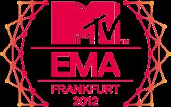 File:2012 MTV Europe Music Awards.PNG