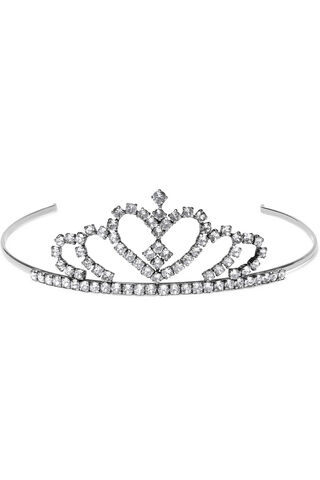 File:Saint Laurent - Silver-tone crystal headband.jpg