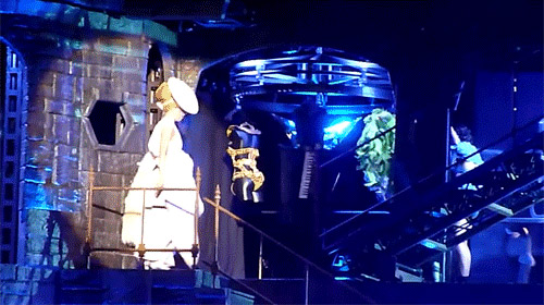 File:The Born This Way Ball Tour Fashion of His Love 009.jpg