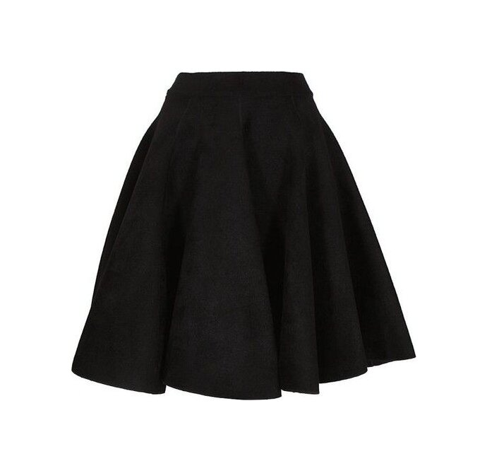 File:Azzedine Alaïa - Skirt.jpg